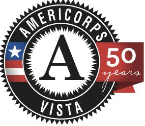AmeriCorps_VISTA_Logo