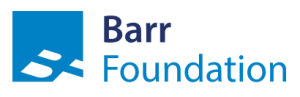 BarrFoundationLogo